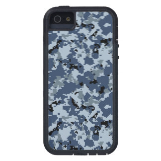 NWU Type 1 style Camo Cover For iPhone 5
