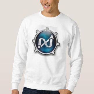 Nxgamers Sweatshirt