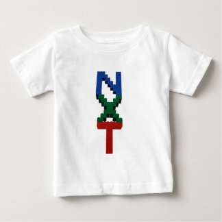 NXT BABY T-Shirt