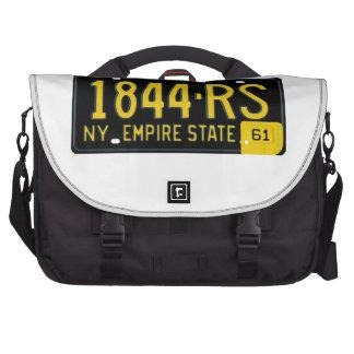 NY61 COMPUTER BAG