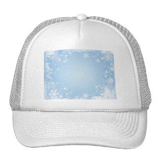 Ny63 Trucker Hat