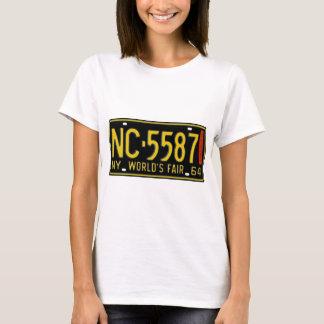 NY65 T-Shirt