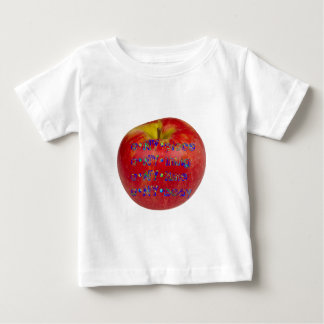 NY ANYPLACE ANYTHING ANYTIME ANYBODY.png T Shirt