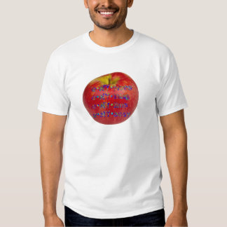 NY ANYPLACE ANYTHING ANYTIME ANYBODY.png Tee Shirt