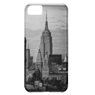 Ny iPhone 5C Cover