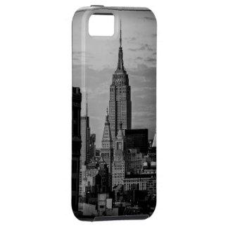 Ny iPhone 5 Case
