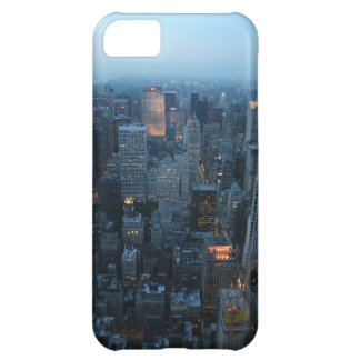 NY case Cover For iPhone 5C