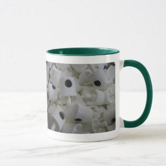 ny fatcaps - mug