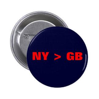 NY > GB PIN