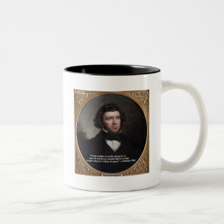 NY Gov Hamilton Fish Wisdom Quote Gifts & Cards Coffee Mugs