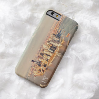 NY Landing Barely There iPhone 6 Case