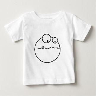 NY Monster T-shirt