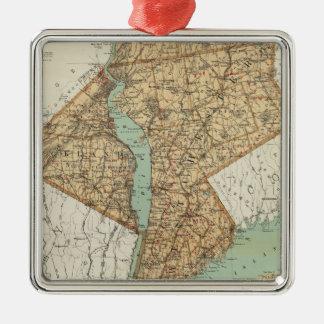 NY, reyes, Queens, Richmond, Rockland Adorno