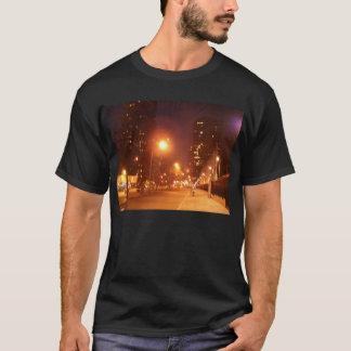NY Streets T-Shirt