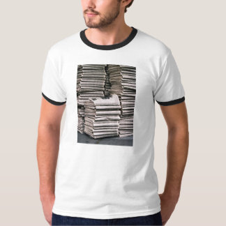 NY Times T-Shirt