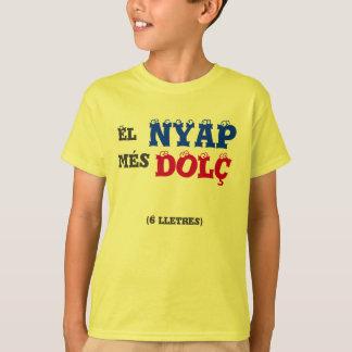 NYAP T-Shirt