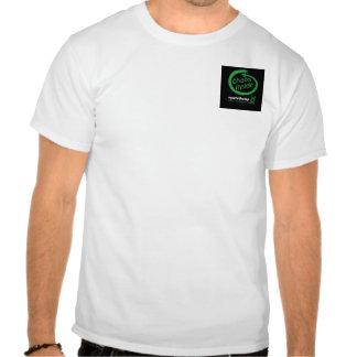 Nyarlathotep Camisetas