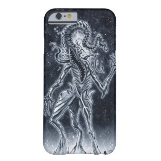 Nyarlathotep the Crawling Chaos Barely There iPhone 6 Case