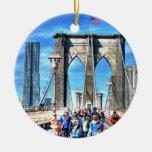 NYC12_091.jpg Ornaments Para Arbol De Navidad