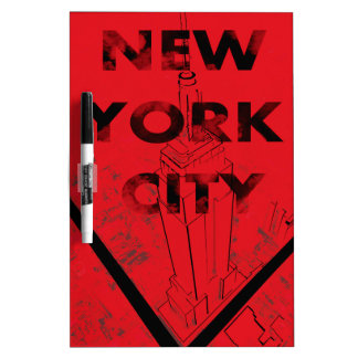 NYC Board