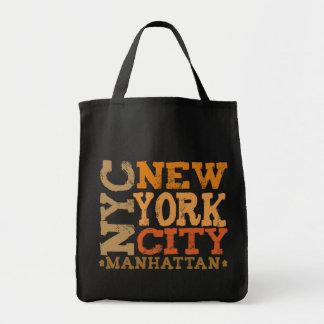 NYC - bolso Bolsa