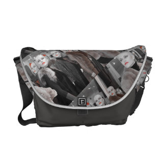 NYC Fashion Bag