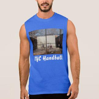 NYC Handball Sleeveless Shirt