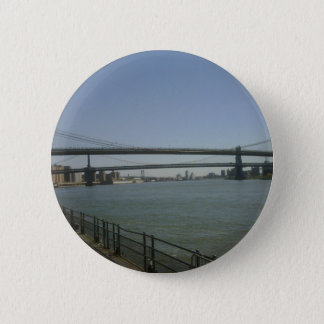 NYC Harbor Button