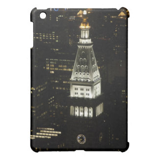 NYC iPad MINI CASES