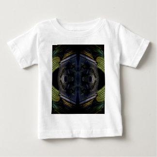 NYC Landmarks Design 15-2  CricketDiane Art Baby T-Shirt