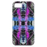 NYC Landmarks iPhone Case Design 58 - CricketDiane iPhone 5 Cover
