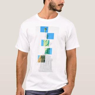 NYC Liberty T-Shirt