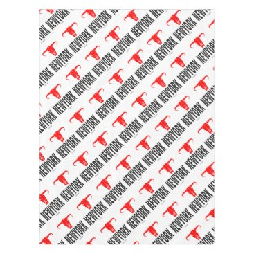 NYC New York City by VIMAGO Tablecloth