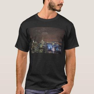 nyc nights T-Shirt
