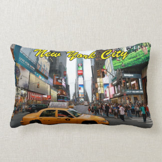 NYC Professional photo Throw Pillows