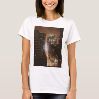 NYC Rooftop T-Shirt