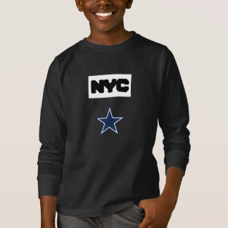 NYC shrit T-Shirt