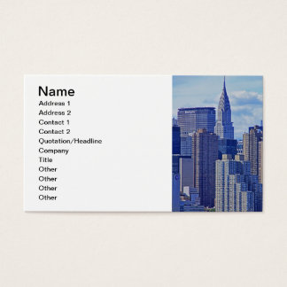 New york life business cards best business 2017 new york life business cards best colourmoves