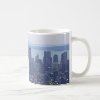 NYC Skyline Mug