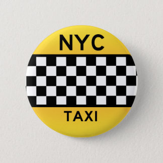 NYC TAXI button