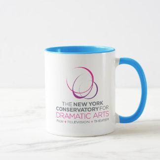 NYCDA Mug