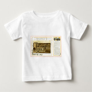 NYCentral Railroad Flyer - Grand Central Terminal Tee Shirt