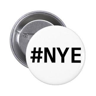 #NYE button