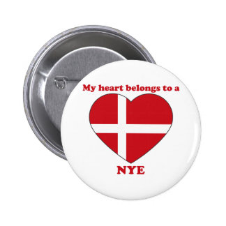 Nye Buttons
