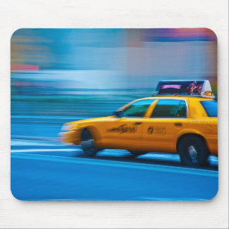 NYK__-3309 MOUSE PAD