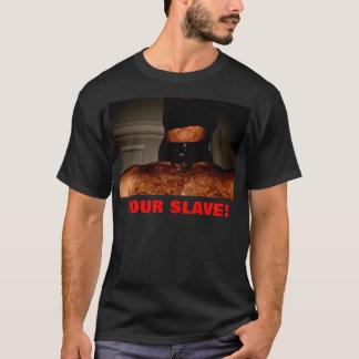 NYLONS AND COLLAR 2 T-Shirt
