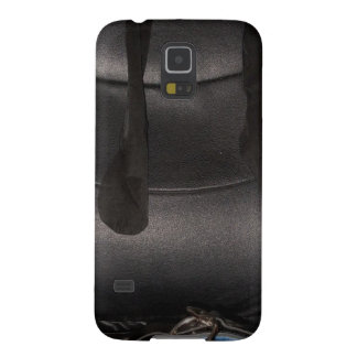 NYLONS AND COLLAR CASES FOR GALAXY S5