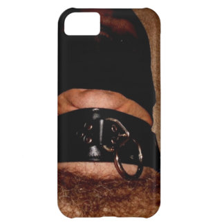 NYLONS AND COLLAR iPhone 5C COVER