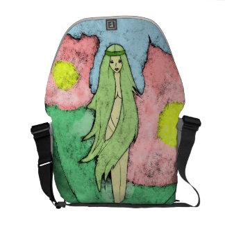 Nymph Bag