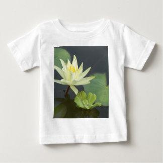 nymphea tee shirt